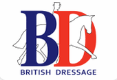 Next British Dressage