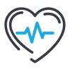 icon-heart.png