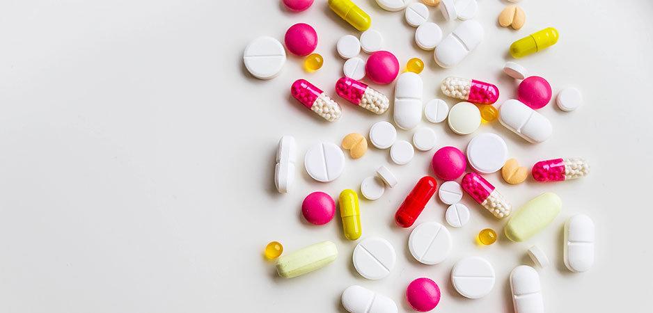 bespoke-medicine-2.jpg