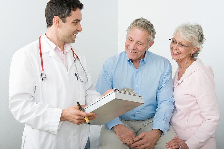 dr-patients.jpg