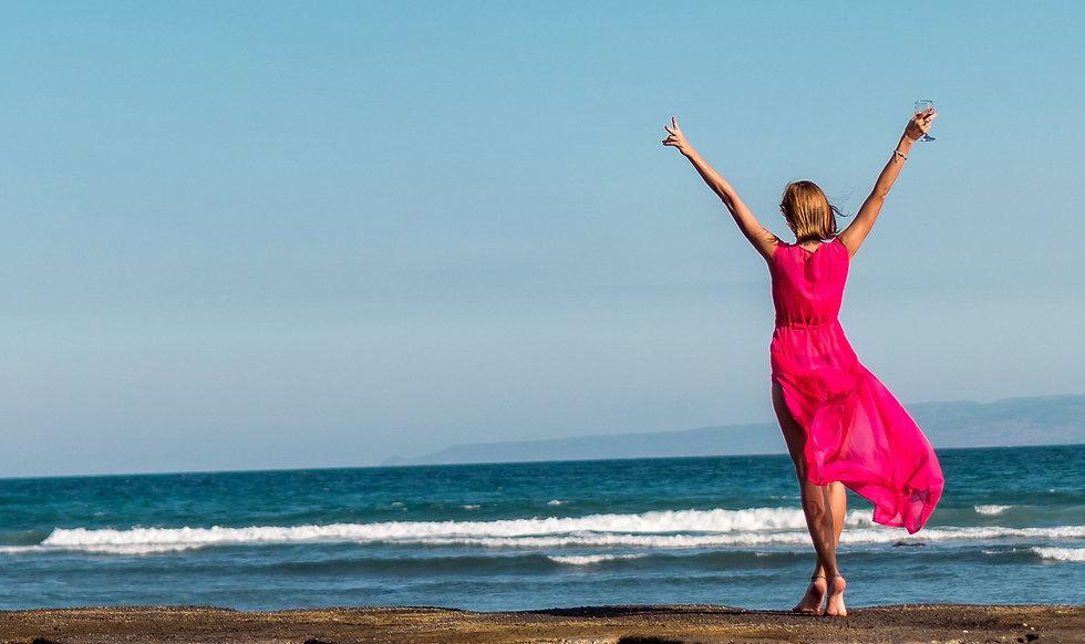 woman-beach.jpg