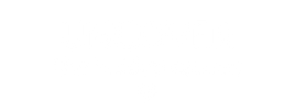 uncover-hidden-causes-2-480x183.png