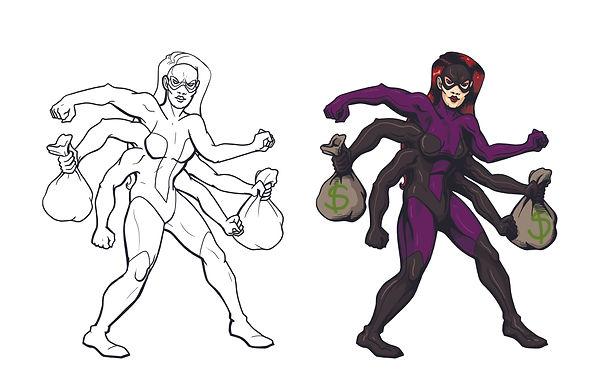 Supervillain 2.jpg