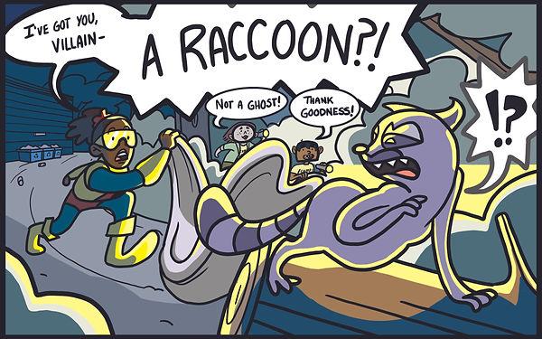 Mini-Comic 2.jpg