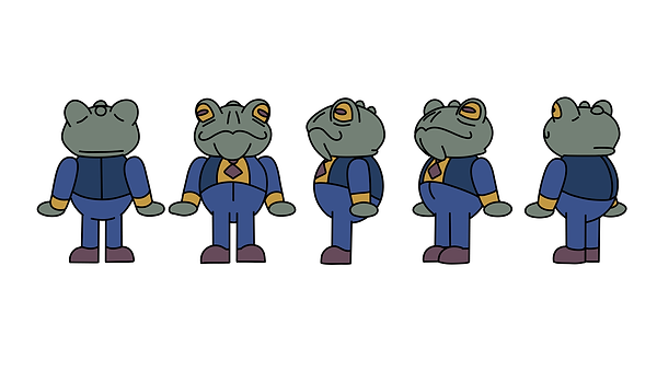 5p turnaround - Toady (1).png
