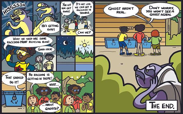 Mini-Comic 3.jpg