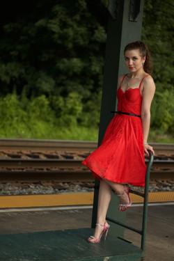 Ashley_Watkins_Full-length_Serious