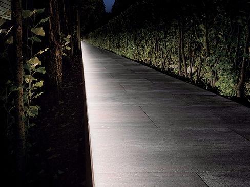 Linea Light Dirigo