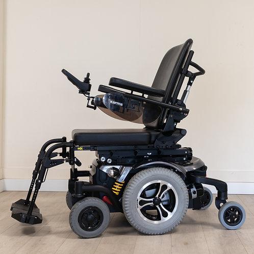 Karma Elektrische rolstoel