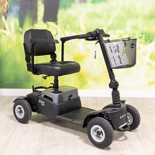 Life en Mobility Vivo