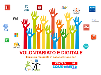 volontariato e digitale.png