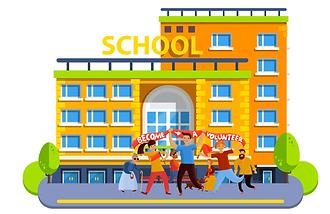 rapporto scuole-terzo settore.png