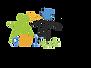 CSV_Foggia_Logo (2).png