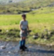 laplandsvandring 2_edited.jpg