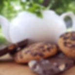Cookiespolitik hos Psykoterapeut Sara Vafai-Blom Trekroner Roskilde