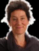 Psykoterapeut Sara Vafai-Blom.png