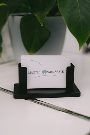 mantsch-zahnarzt-praxis-rheinbach-2.jpg