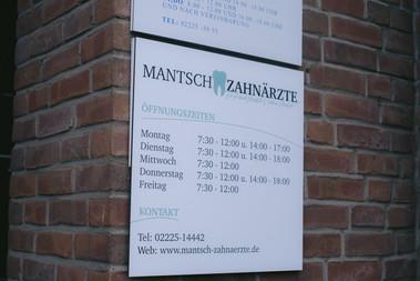 mantsch-zahnarzt-praxis-rheinbach.jpg