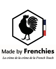 made by frenchies.png