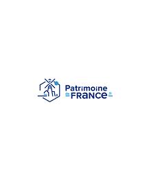 patrimoine de france.png
