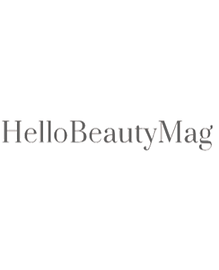 hello beauty mag.png