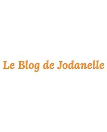 le blog de jodanelle.png