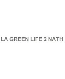 la green life 2 nath.png
