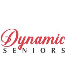 dynamic senior.png