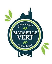 marseille vert.png