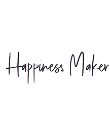 HAPPINESS MAKER.png