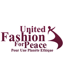 united fashion for peace.png