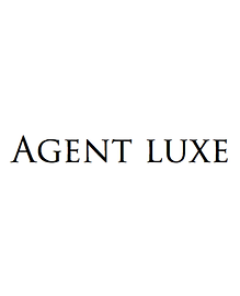 agent luxe.png