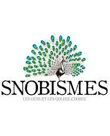 snobismes.png