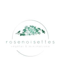 rosenoisettes.png