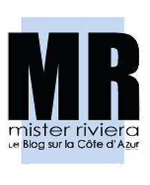mister riviera.png