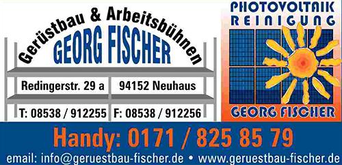 fischer_geruestbau