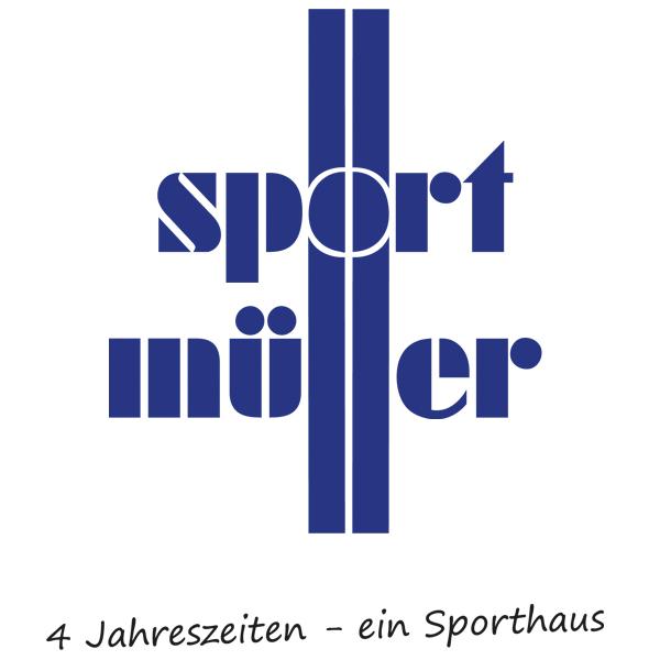sport-müller-logo
