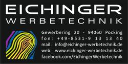 Eichinger_werbetechnik_Anz