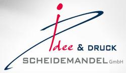 scheidemandel-logo