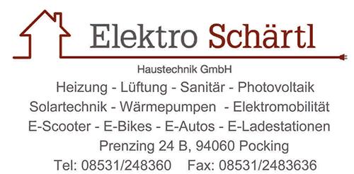 elektro_schaertl