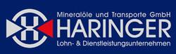 haringer-Logo