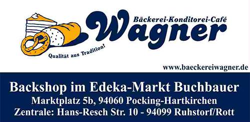baeckerei_wagner