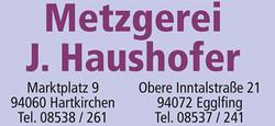 mezgerei_haushofer