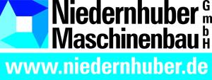 Llogo-niedernhuber_web