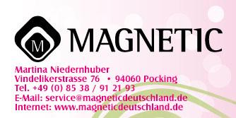 magnetic-deutschland-anz
