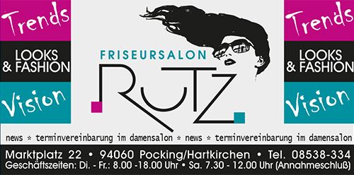 friseursalon_rutz