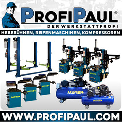 ProfiPaul_web