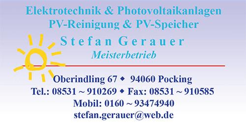 gerauer-photovoltaik