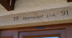 obermaier_garten (15)