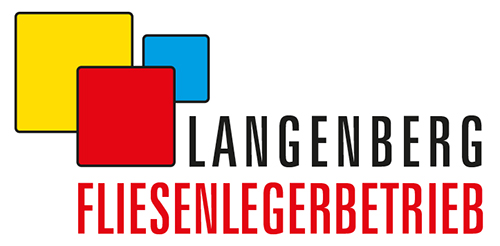 langenberg-fliesenlegerbetrieb